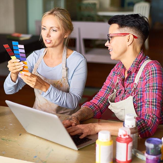 content-corporate-design-weitere-leistungen-desktop