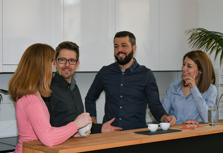 content-kontakt-team