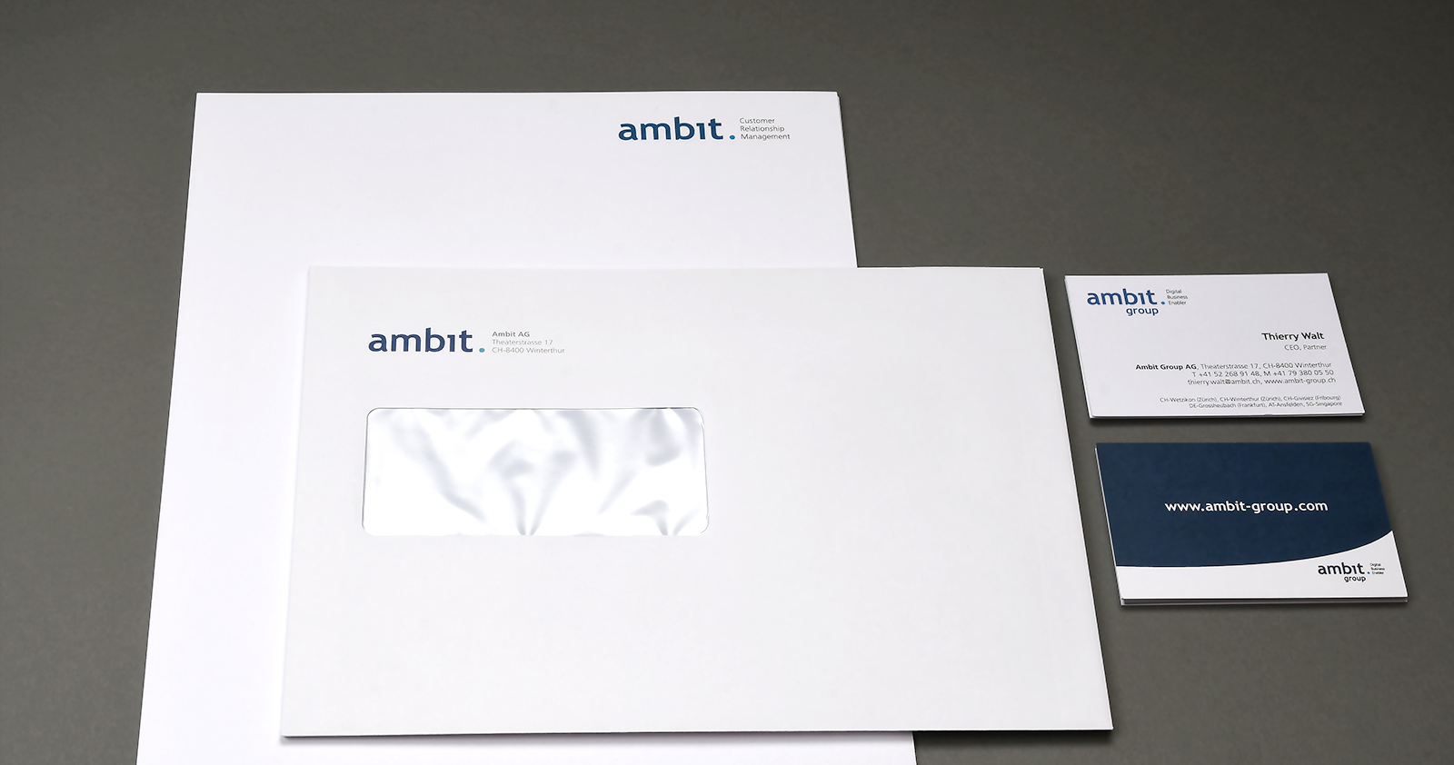 content-referenzen-details-ambit-group-briefschaften-desktop