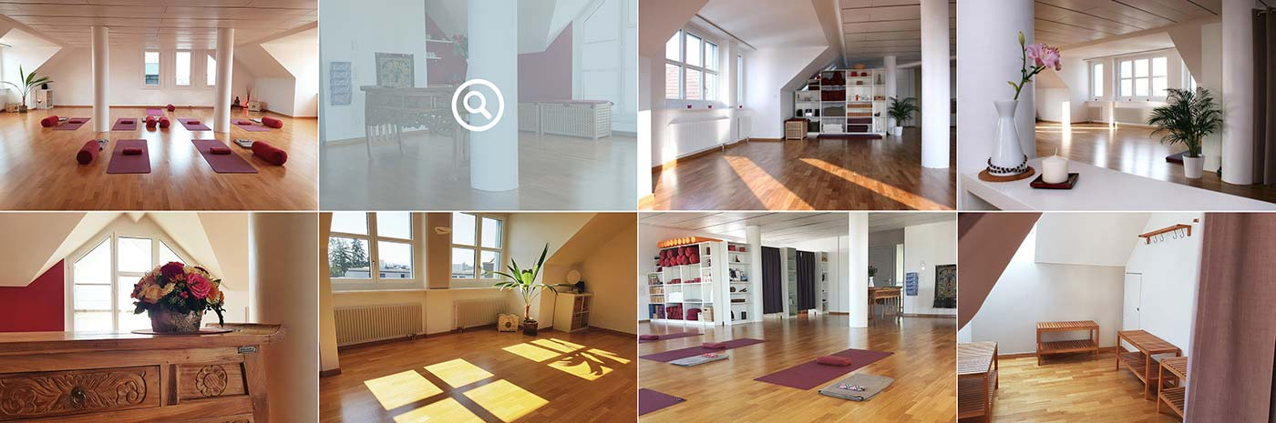 content-referenzen-details-ananda-yoga-galerie-desktop