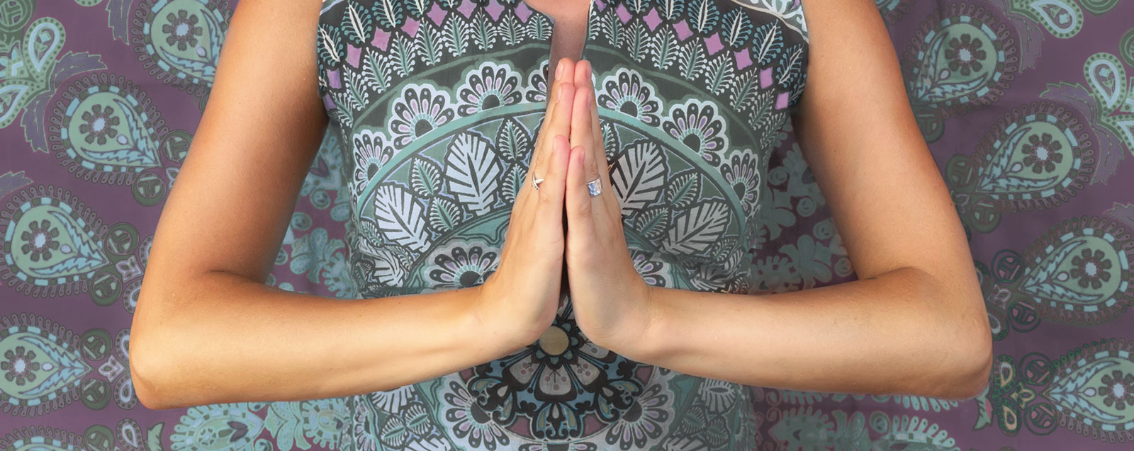 content-referenzen-details-ananda-yoga-header-desktop