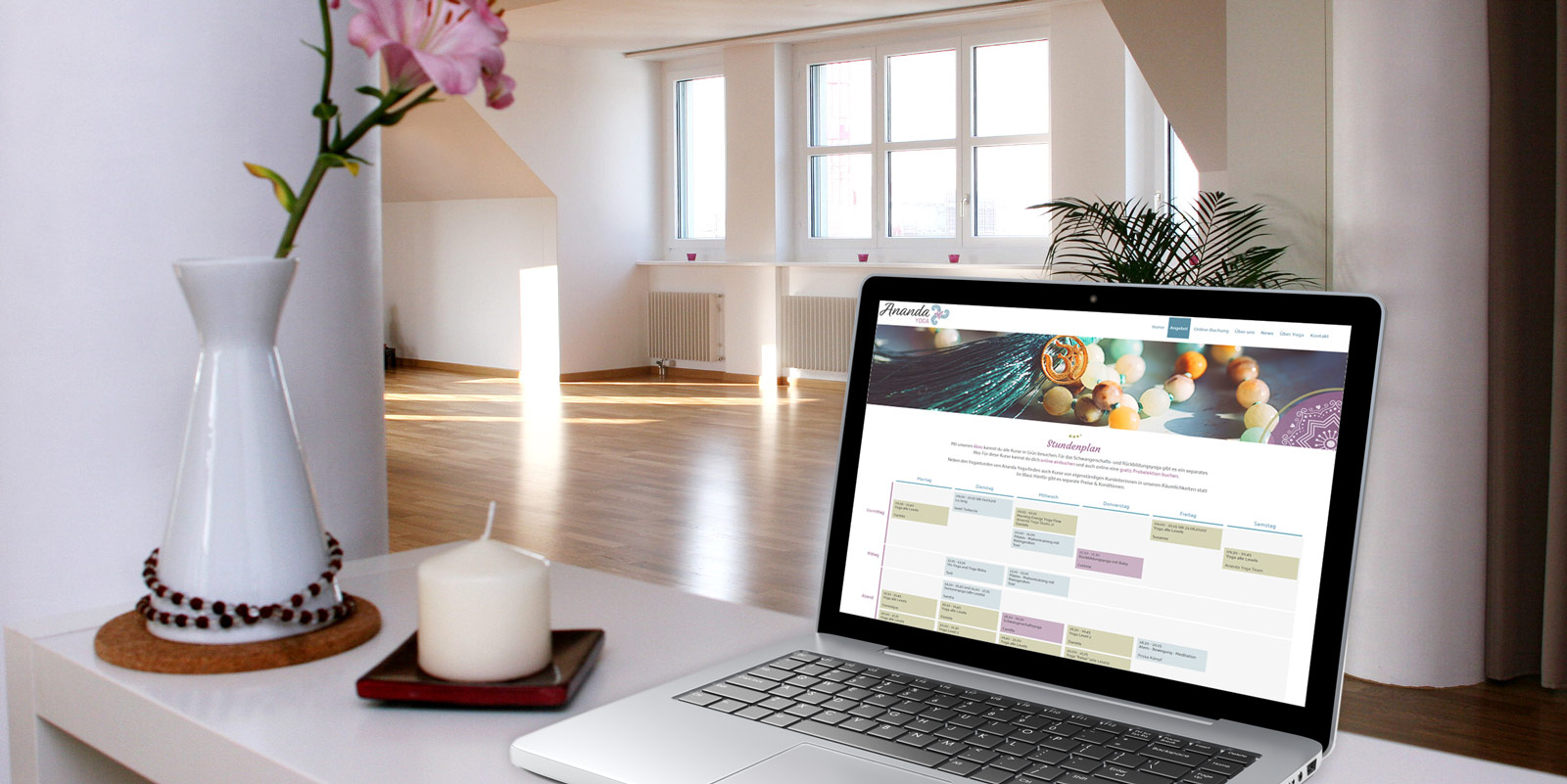 content-referenzen-details-ananda-yoga-laptop-illustration-desktop