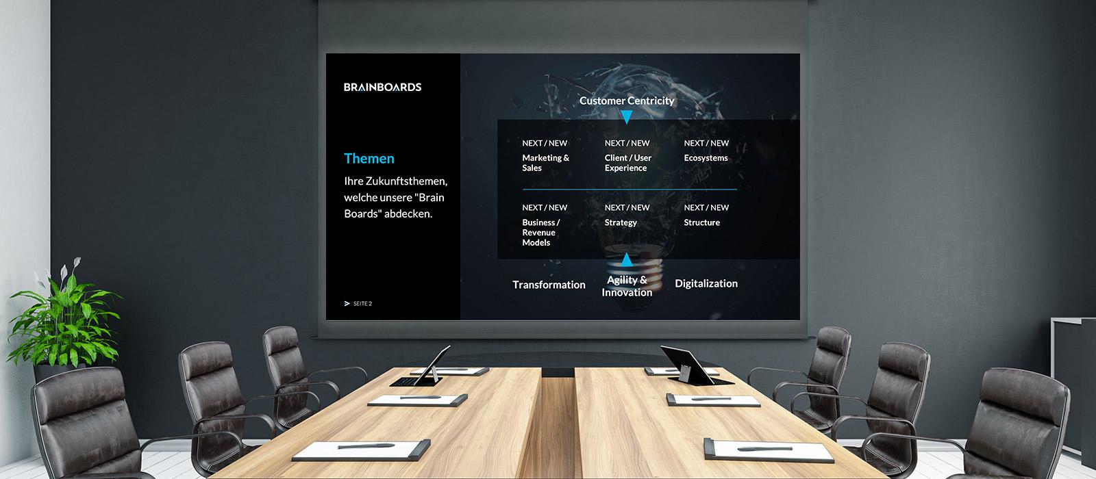content-referenzen-details-brainboards-powerpoint-desktop