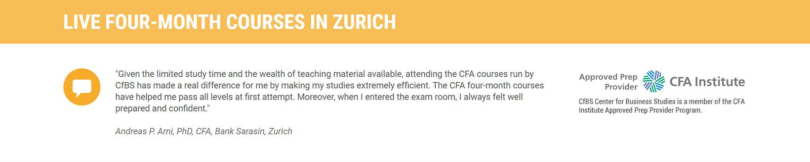 content-referenzen-details-cfbs-kurs-zurich-desktop-tablet