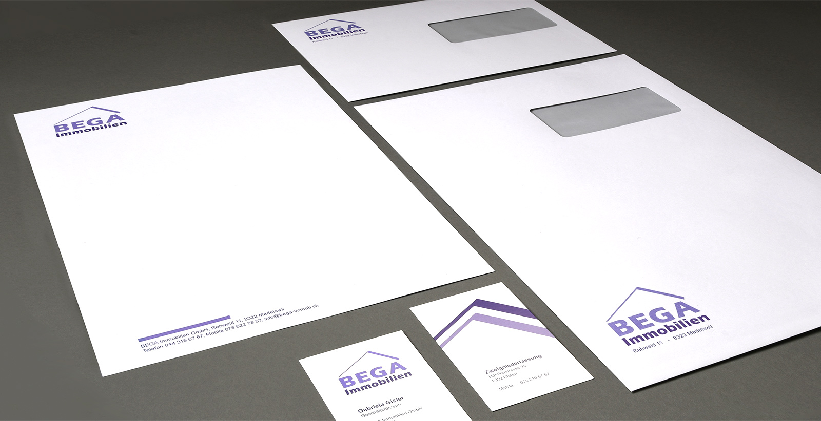 content-referenzen-details-ela-immobilien-briefschaften-desktop