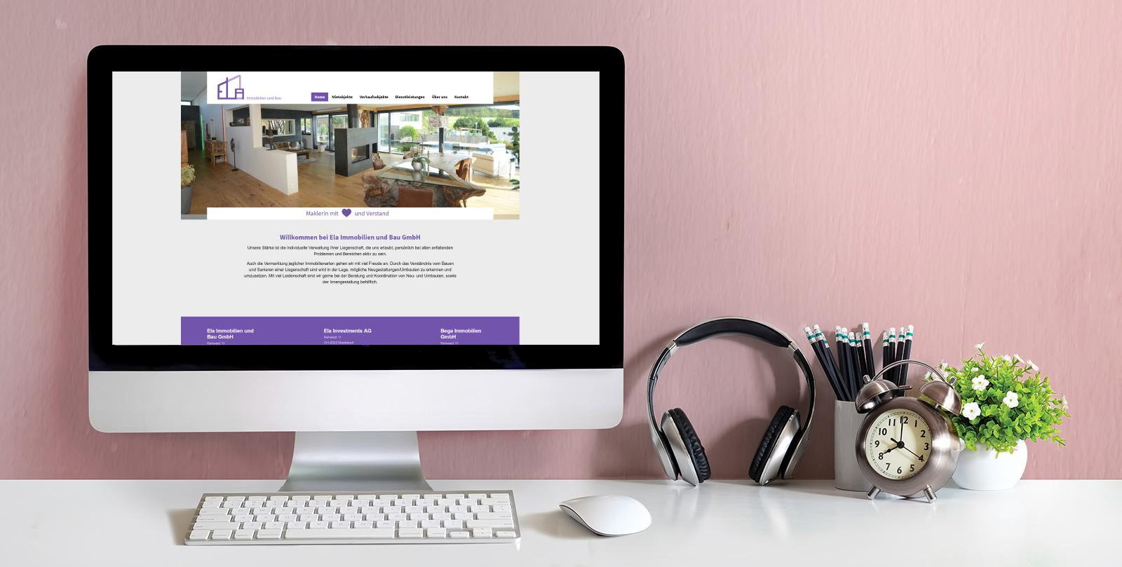 content-referenzen-details-ela-immobilien-mac-desktop