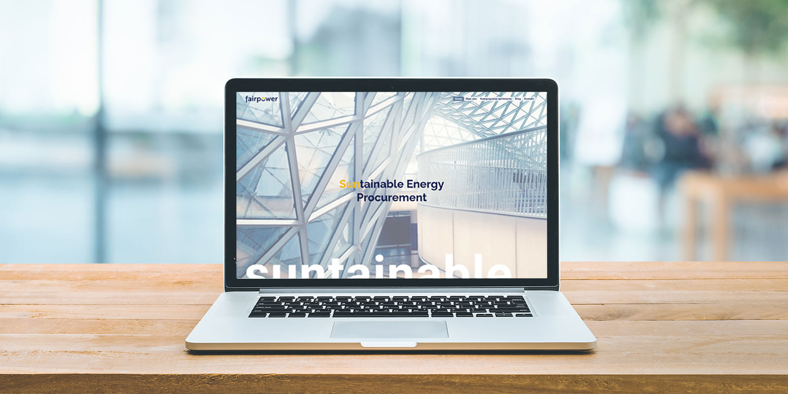 content-referenzen-details-fairpower-laptop-view-desktop