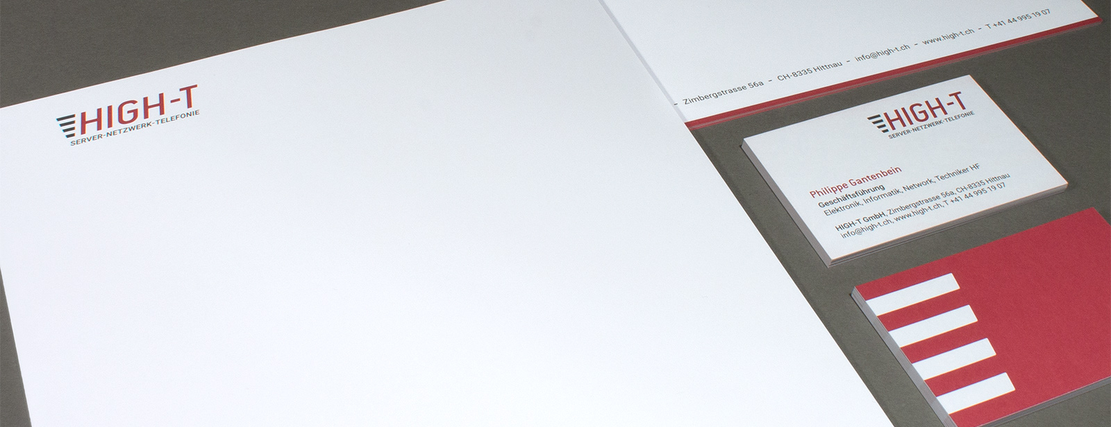 content-referenzen-details-high-t-corporate-design-desktop