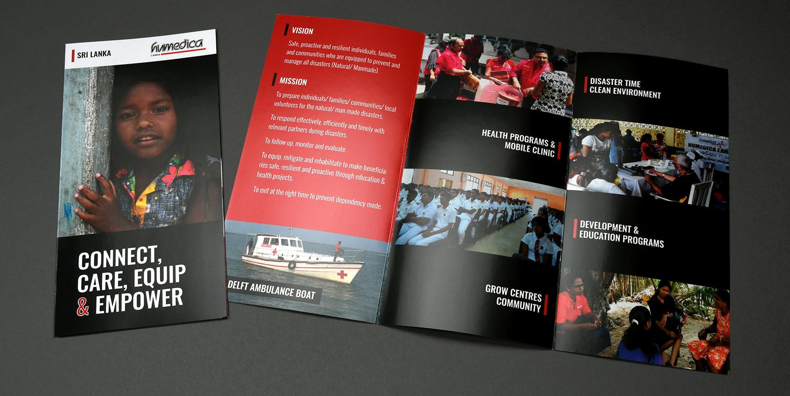 content-referenzen-details-humedica-lanka-flyer-desktop