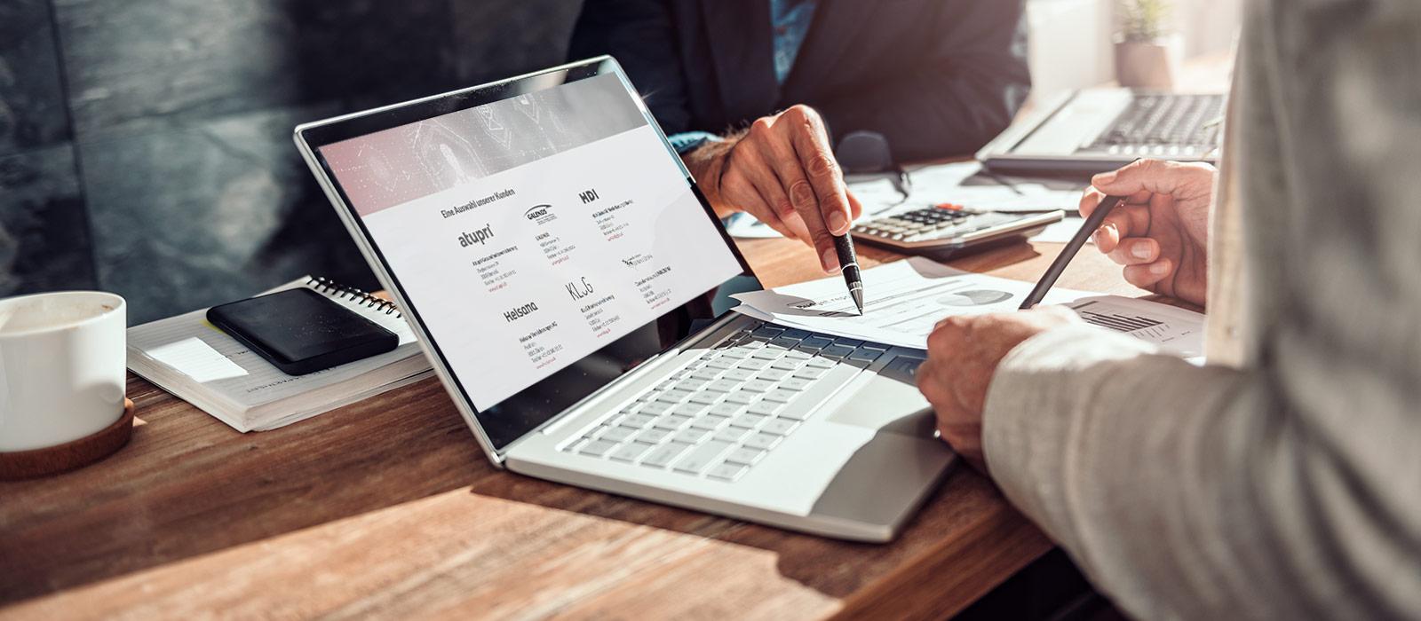 content-referenzen-details-secon-computer-sicht-desktop