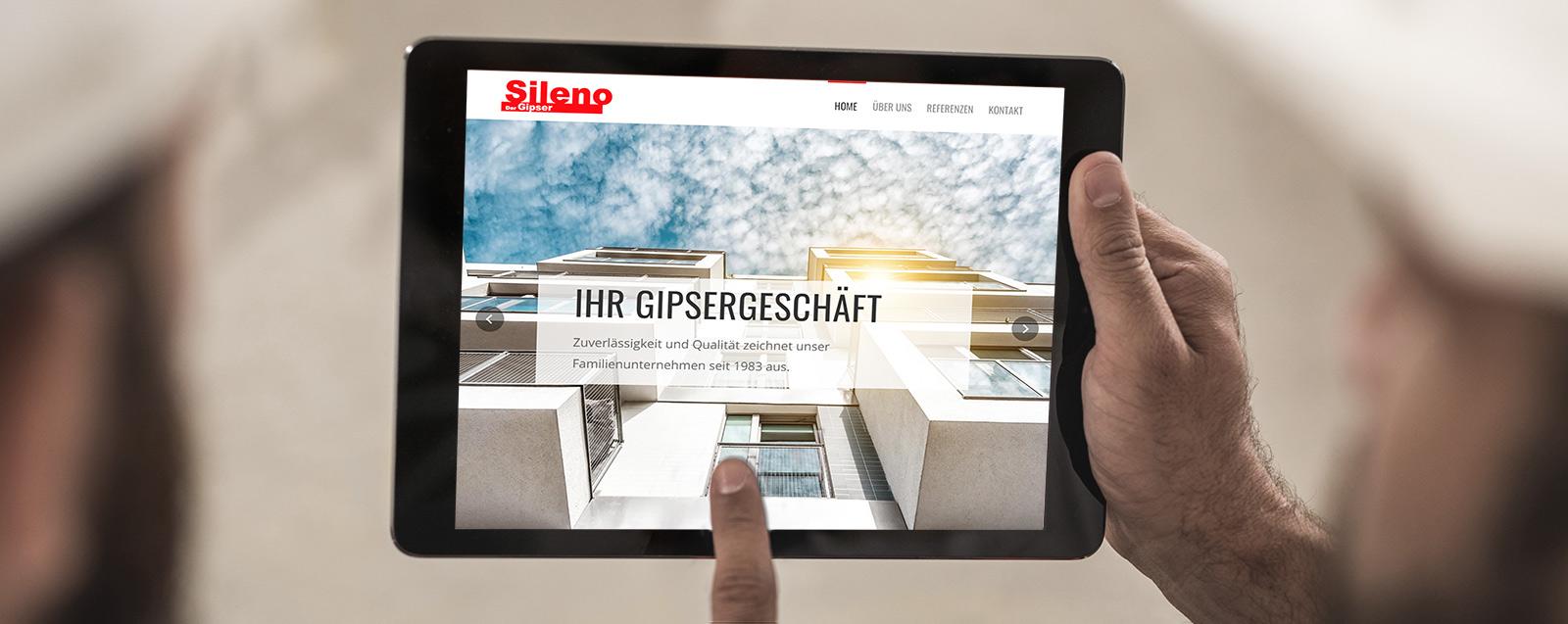 content-referenzen-details-sileno-header-desktop