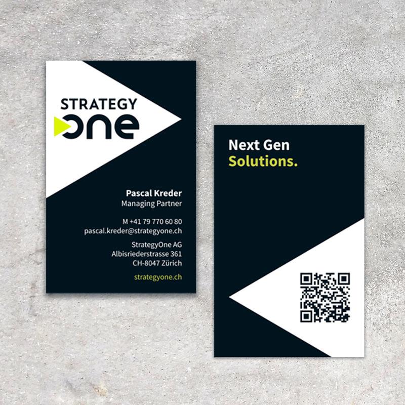 content-referenzen-details-strategyone-visitenkarte-desktop