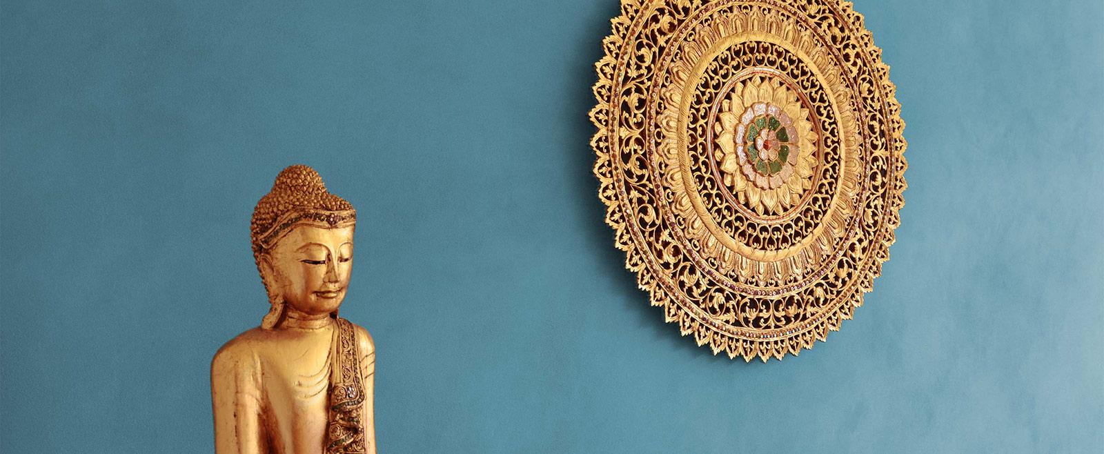content-referenzen-details-swissyoga-buddha-desktop