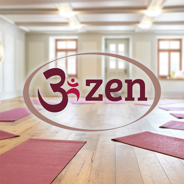 content-referenzen-preview-3-zen