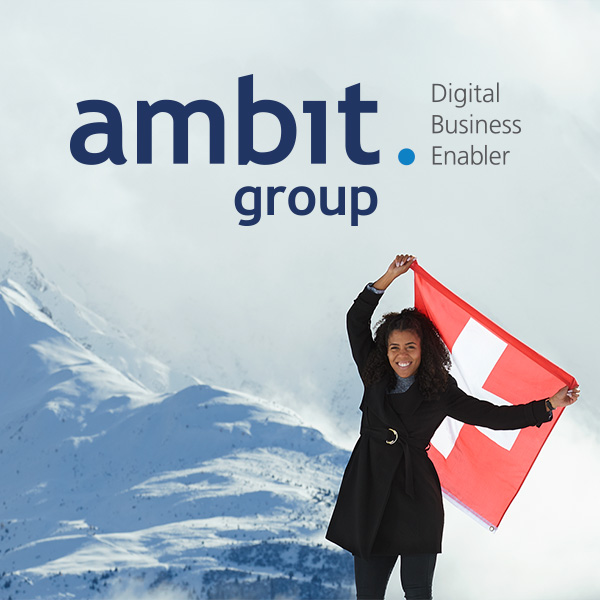 content-referenzen-preview-ambit-group-bild