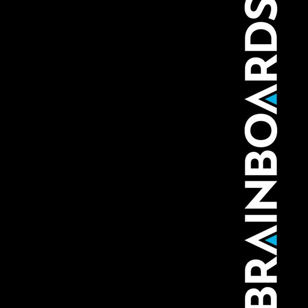 content-referenzen-preview-brainboards-1