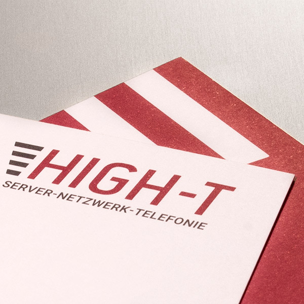 content-referenzen-preview-high-t