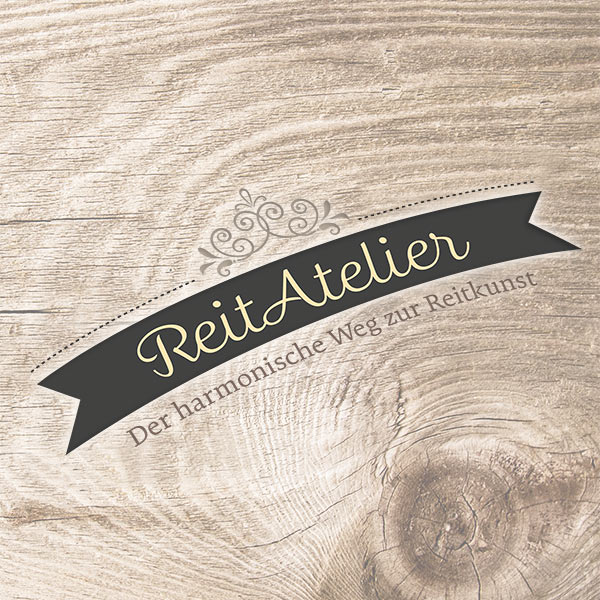 content-referenzen-preview-reitatelier-logo