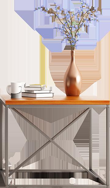 webdesign-betonobjekt-tisch